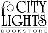 City Lights Bookstore, Sylva NC