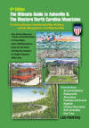 Click to Enlarge    Asheville & WNC Guidebook