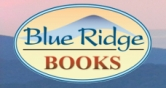 Blue Ridge Books -bookstore and cafe located in downtown Waynesville NC