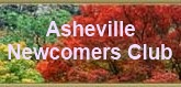 Asheville Newcomers Club