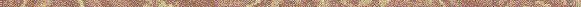 line_des.jpg 5.2K