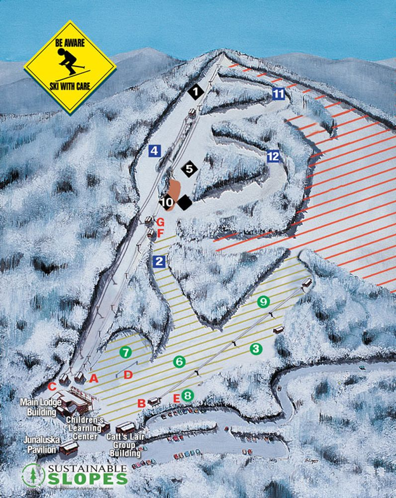 mt hood ski resorts map with Ski Resorts In North Carolina Map on 6190 moreover 5747 also Mt Hood Meadows likewise Trailmap also MountHood.