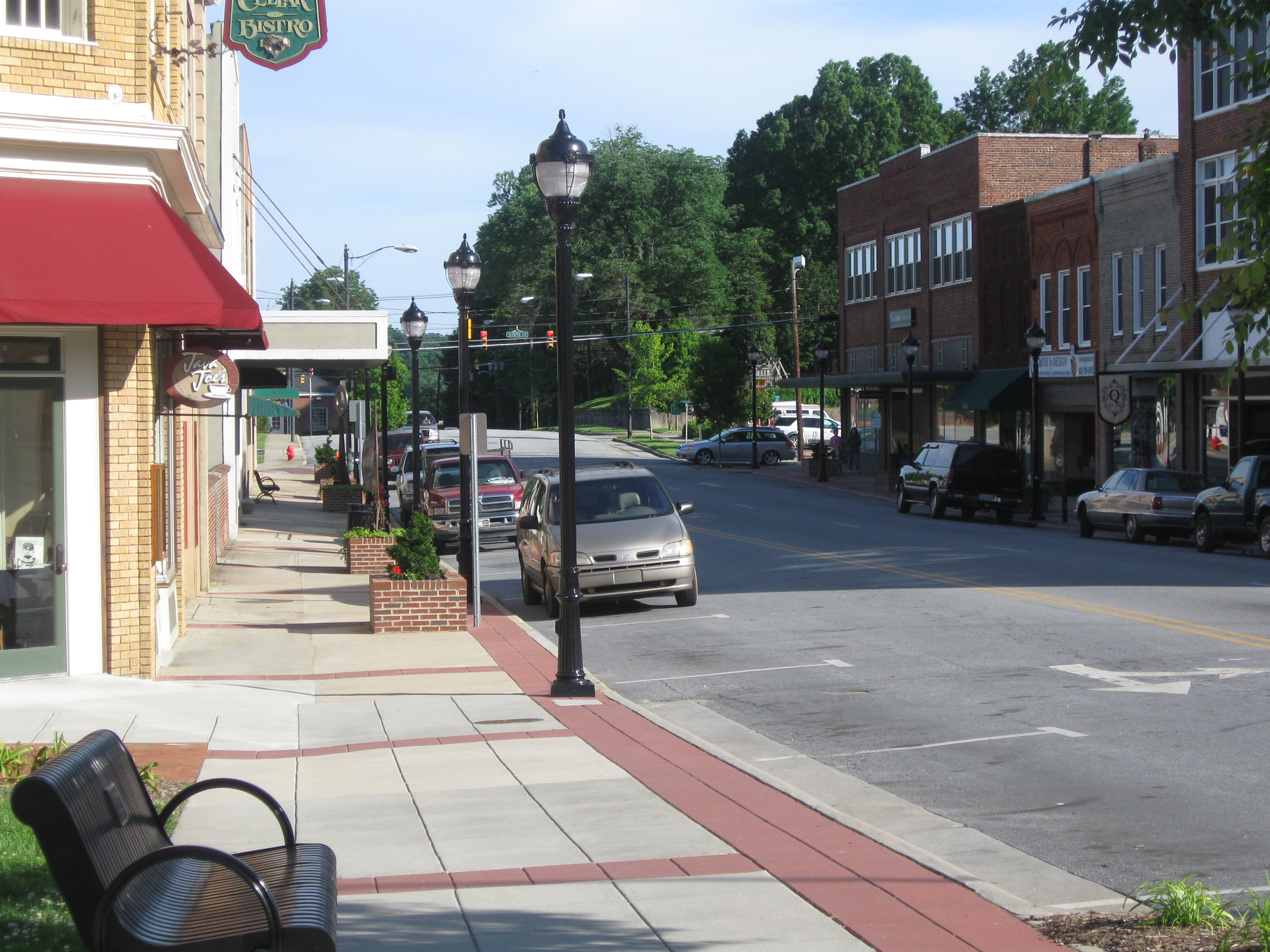 Fun Things To Do In Lenoir Nc
