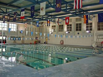 Waynesville north carolina - Guntersville public swimming pool ...