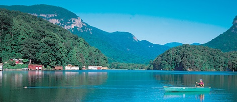 Lake lure for Lake lure arts crafts festival